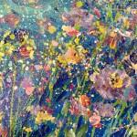 jan rogers blue floral meadow wychwood art close up 1-bbcb1890
