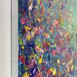 jan rogers blue floral meadow wychwood art side-7dd59f86