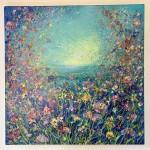 jan rogers blue floral meadow wychwood art white background-f14e63c5