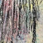 jan rogers winter woodland wychwod art close up 1-b57980fc