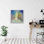 jan rogers winter woodland wychwood art insitu-e47a9a92
