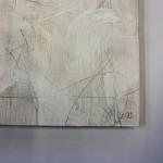 jorunn mulen whatever lola wants wychwood art signature-e6f0d49f