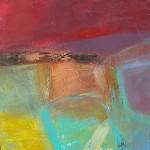 'rotation' 50cm x 50cm Acrylic on box canvas (1)-80d8688a