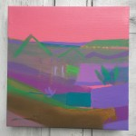 summer sway-445b350b