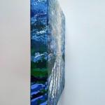 treasured blue glade side-9dd0992b